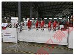 濟南|揚州中空百葉成套加工設備  揚州 百葉玻璃設備及配件