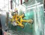 鄭州|電動玻璃吸盤