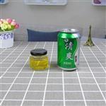 徐州|45ml玻璃六棱瓶