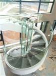 成都|彎鋼玻璃彎鋼玻璃