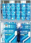 济宁|批发零售环氧树脂清漆