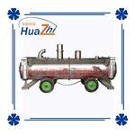 郑州|供应厂家直销抑尘除尘装置