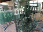 大連|大連鋼化夾膠玻璃廠家