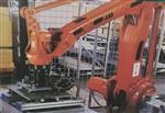 杭州 智能全自動機械手臂