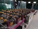北京|出售李赛克6033全自动切割机一台