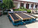 潍坊|潍坊玻璃切割机水切割机设备供应