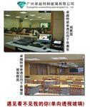 廣州|單向透明玻璃/廣州卓越特種玻璃