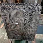 广州|恒大艺术玻璃 恒大专款艺术夹胶玻璃 同民生产