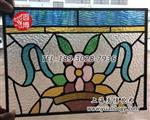 上海|酒店玻璃彩繪,別墅彩色玻璃,教堂彩色玻璃彩繪優選圓博工藝