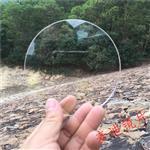 东莞|生产亚克力塑料镜片 亚克力透明片 亚克力透明板