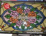 上海 圆博工艺私人定制彩色镶嵌千亿国际966彩绘穹顶