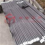鄭州|鄭州廠家供應直徑20硅碳棒