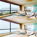 廣州 智能調光玻璃特種玻璃