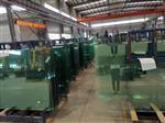 瀘州|生產各種玻璃,原廠原片