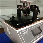 上海 百格十字五指耐刮擦测试仪-程斯