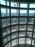 郑州|河南15毫米19毫米热弯,弯钢防火钢化玻璃价格