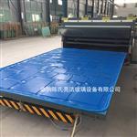 潍坊| 强制对流系统夹胶炉 玻璃夹胶机