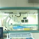 廣州|屏蔽信號玻璃電磁防輻射玻璃