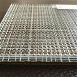廣州|夾絲玻璃直銷 廣州廠家直銷