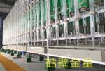 鹤壁|鹤壁金星大硫酸石英beplay官方授权提纯设备
