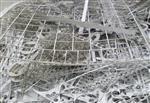 无锡 无锡地区废锌300吨