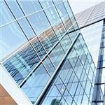 廣州| 優質單向透視玻璃