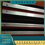 东莞|h型铝合金毛刷防尘密封条刷工业机械机床挡水门扫刷厂家直供条刷