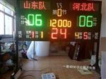 沧州 公司主营:LED显示屏 LED广告车 LED液晶拼接屏 电子