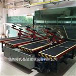 潍坊|玻璃气浮机 玻璃取片台