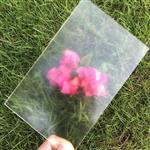 深圳|AG玻璃 无毛刺AG钢化玻璃 玻璃厂生产高温超强丝印玻璃品质