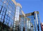 山東幕墻玻璃 青島建筑玻璃 濟南建筑玻璃