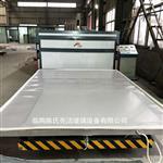 濰坊 南京  一步法夾層玻璃設備 玻璃夾膠爐