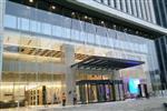 郑州|科晶玻璃专业生产4-19MM钢化玻璃 夹胶玻璃 建筑玻璃 加