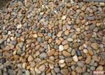 贵阳|贵州鹅卵石厂 贵阳鹅卵石厂 贵阳鹅卵石厂