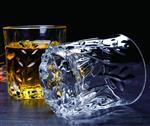 紅酒玻璃杯