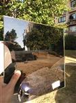 單向透視玻璃 審訊室玻璃