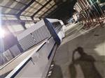 佛山|佛山中型玻璃鋼化爐STG-A1824