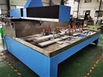 北京|出售全新2500x1000钻铣加工中心