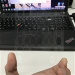东莞|手机指纹识别千亿国际966片 激光切割加工 千亿国际966激光切割厂家