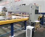 長沙|光伏玻璃主線在線檢測系統