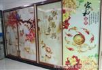 深圳|大畫面圖案彩印UV打印加工定制