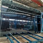 合肥|钢化玻璃生产供应