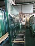 無錫|19mm超大復合玻璃專業生產