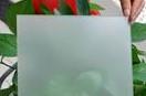 洛阳|专业定制AG玻璃,尺寸厚度可定制