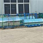 合肥 中空玻璃怎么擦-偉豪玻璃廠