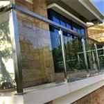 亳州|亳州5MM鋼化玻璃  黃山5MM鋼化玻璃