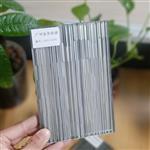 廣州|酒店夾絲玻璃生產廠家廣州富景玻璃有限公司
