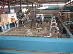 深圳|普通的鋼化爐加工Low-E玻璃的方案