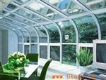 湖南长沙建筑玻璃贴膜