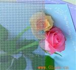 压花yzc88亚洲城官网